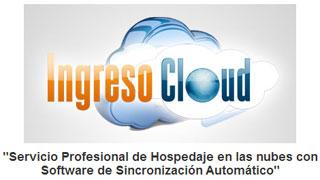 cloud-ingreso-cybernetico