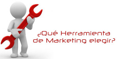 herramientas-de-marketing