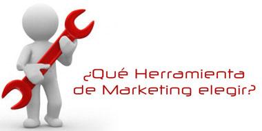herramientas-de-marketing