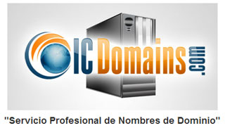 ic-domains-ingreso-cybernetico