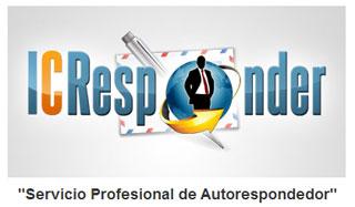 ic-responder-ingreso-cybernetico