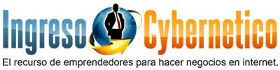 ingreso-cybernetico-espanol