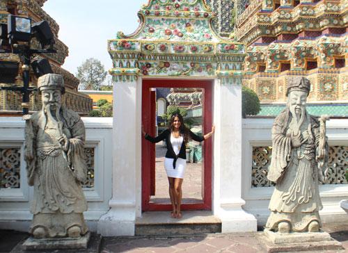 thailand-paseo