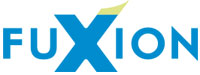 fuxion-logo-now