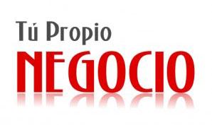ngocio-propio
