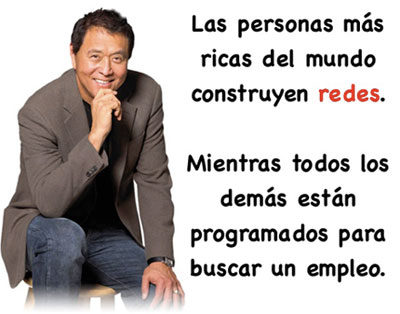 redes-de-mercadeo-multinivel