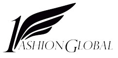 1fashion-global