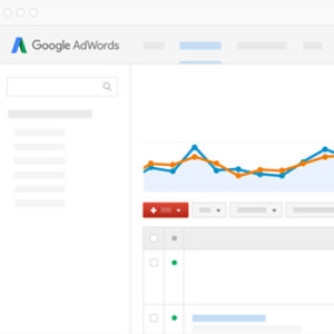 adwords stadistics