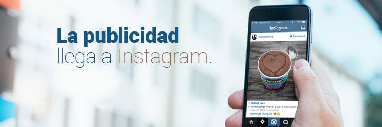 anuncios-en-instagram