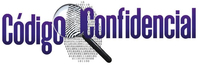 codigo-confidencial