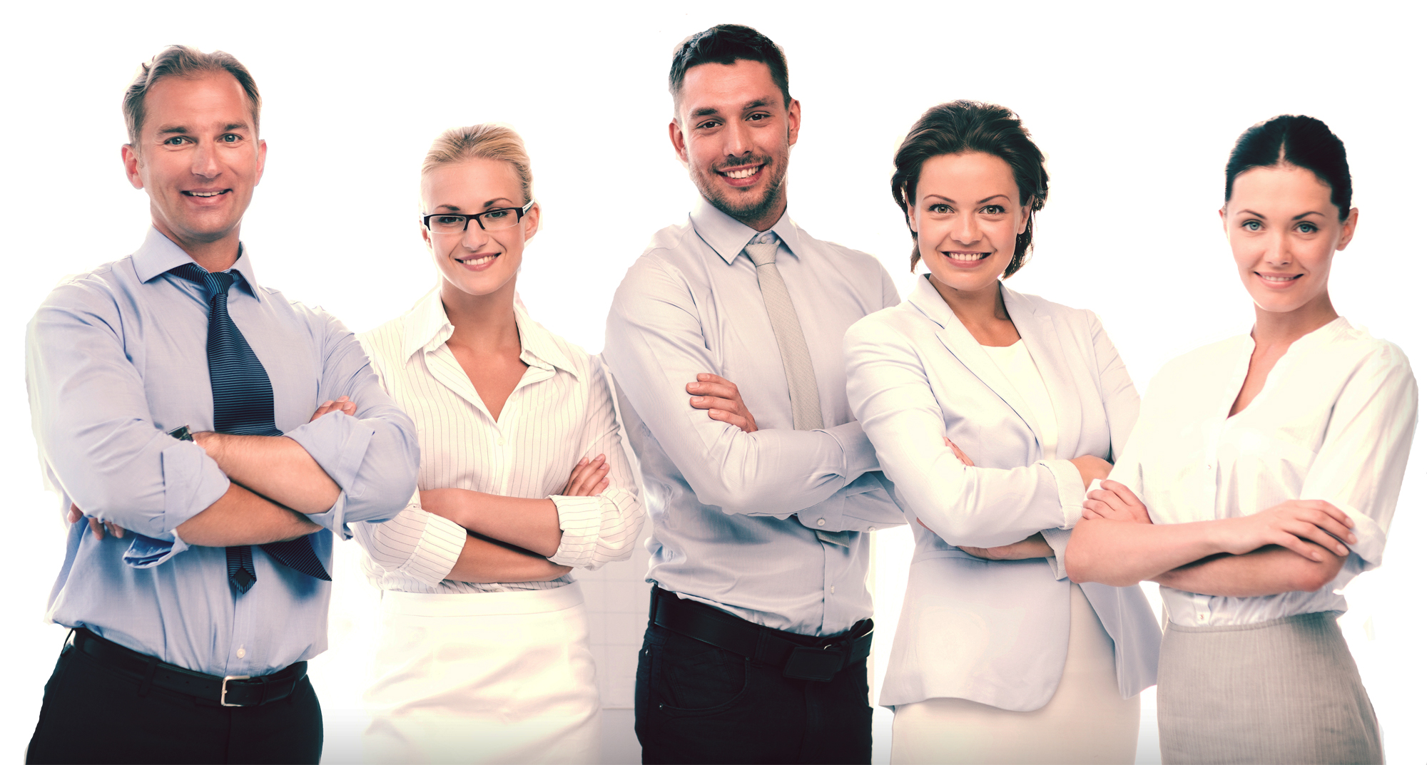 equipo emprendedores