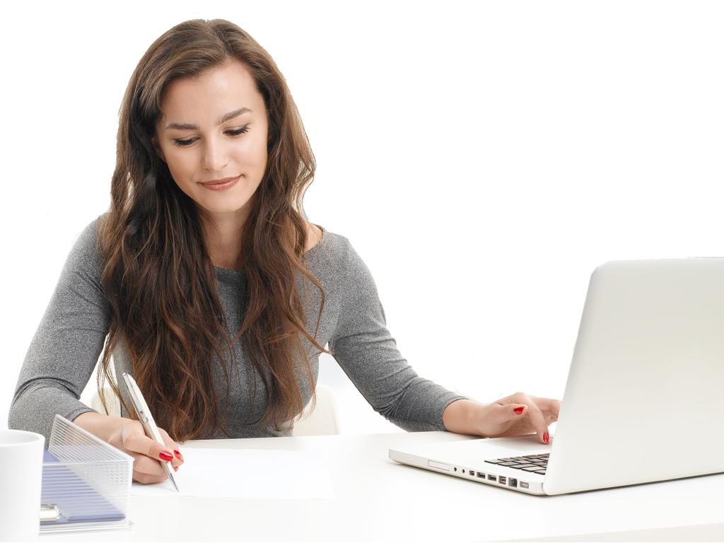 Como ganar dinero en internet negocios rentables desde casa - Estudiar desde casa ...