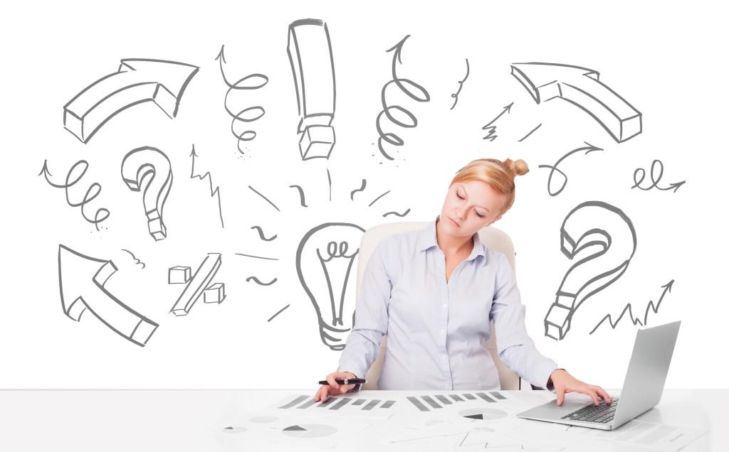 ideas emprendimiento