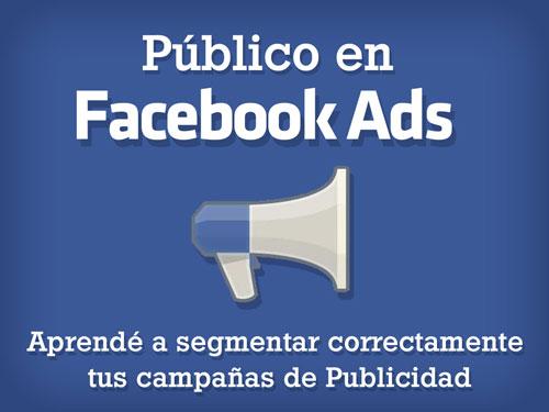 que-es-facebook-ads