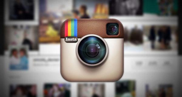 que-es-instagram