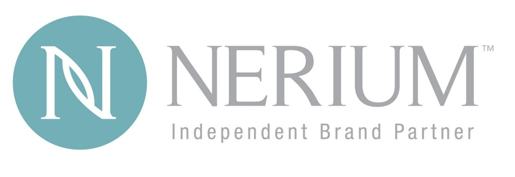 nerim logo