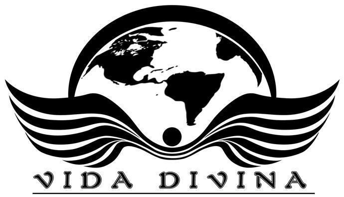 vida-divina