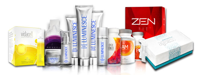 jeunesse-global-productos