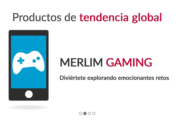merlim-network-gaming-plataforma