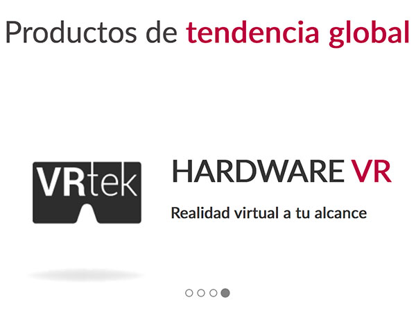merlim-network-realidad-virtual