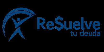Resuelve_tu_deuda
